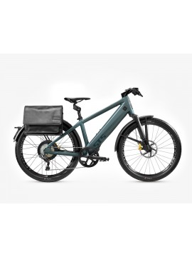 Stromer ST5 Sport Limited Edition
